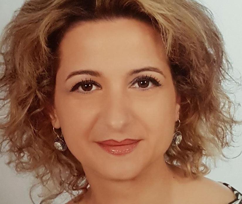 Consigliera comunale di Avezzano condannata per estorsione