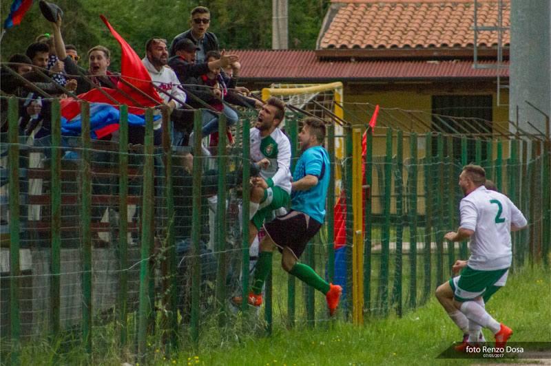 L'Atletico Civitella Roveto interrompe il rapporto con l'attuale gestione degli impianti sportivi