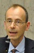 Avv. Salvatore Braghini