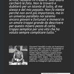 """""""Pensieri a bassa fedeltà"""" è il nuovo libro dell'avezzanese Giovanni Venditti"""