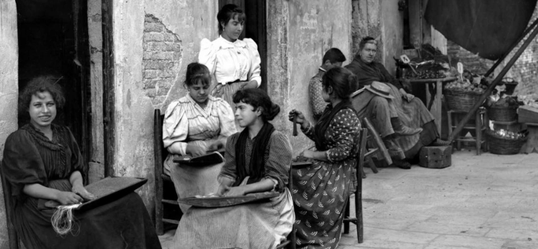 Ad Avezzano un convegno sulla figura della donna nelle diverse culture e nella storia