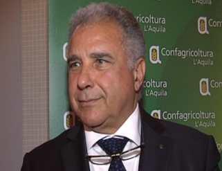 """Consorzio di Bonifica """"Di Berardino sarà sfiduciato per i suoi noti limiti nell'azione amministrativa"""""""