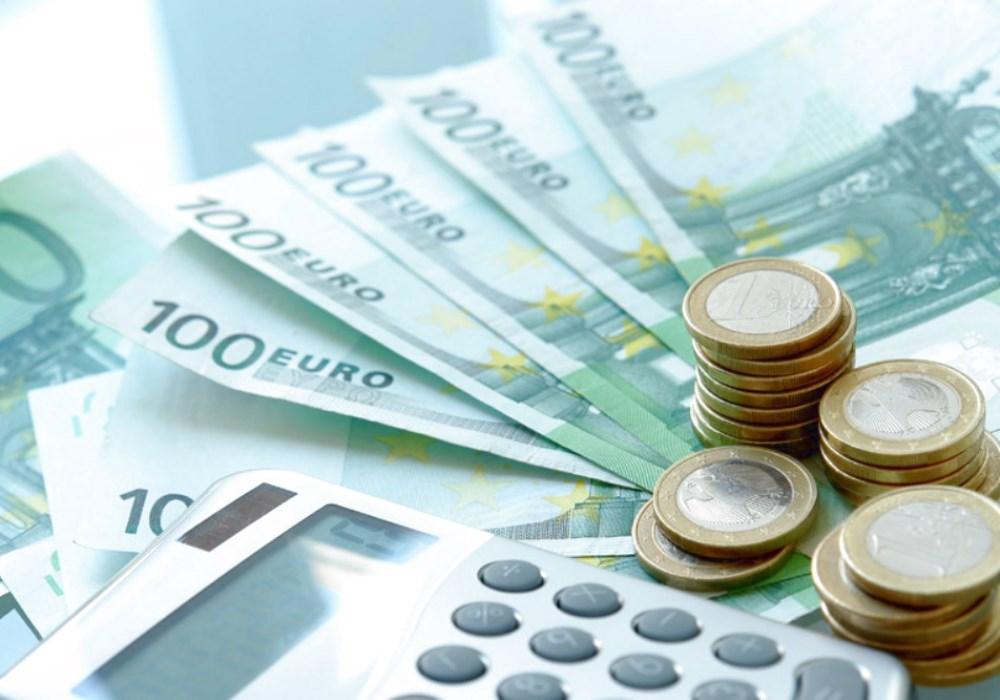 Ortucchio, pubblicato il bando per l'erogazione di contributi a fondo perduto a sostegno del commercio e dell'artigianato
