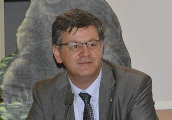 """Presidenza del Parco in prorogatio. Antonio Carrara """"Mi auguro che il Ministro faccia presto la nomina"""""""