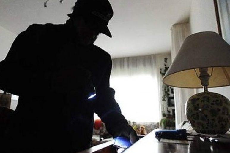Furti a Tagliacozzo, chiuse le indagini preliminari a carico di tre rumeni