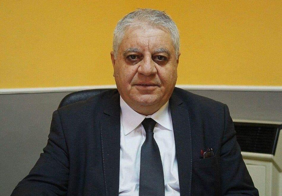 Comune di Avezzano, Giancarlo Cipollone (FI) ritira le dimissioni da presidente della V commissione