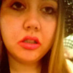 Trasacco piange Lina Grasso di soli 26 anni