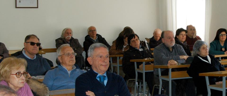 La grande Storia dei Marsi in mostra nei locali della Curia di Avezzano