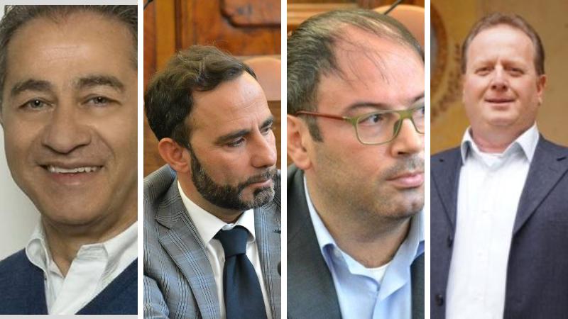 """""""La Provincia è attiva, anzi proattiva"""" la risposta dei consiglieri della Marsica"""