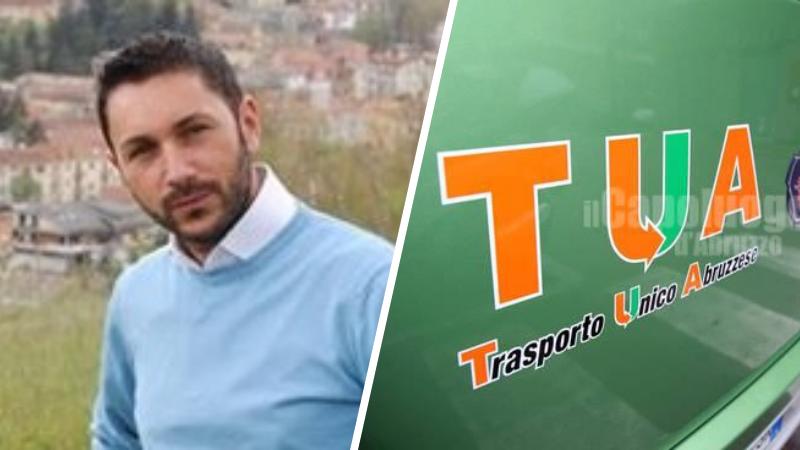 Scongiurato il lungo giro del servizio T.U.A. tra Tagliacozzo e Villa San Sebastiano