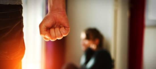 Al via da oggi il protocollo LIANA contro la violenza di genere