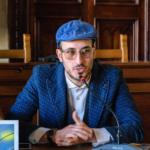 """Presentato """"CinemAmbiente"""" il festival cinematografico con film da tutto il mondo"""