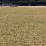 """Stadio dei Pini di Avezzano, """"grave degrado della pista di Atletica Leggera, rischio svuotamento sportivo della città:"""", chiesti provvedimenti a sindaco e assessore"""