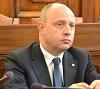 Affidati lavori sulle strade provinciali per oltre 253.000 euro