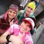 La domenica della regina! Il Senatore delle Maratone Domenico Anzini (Magic Runner) festeggia la 25^ Maratona di Roma!!!