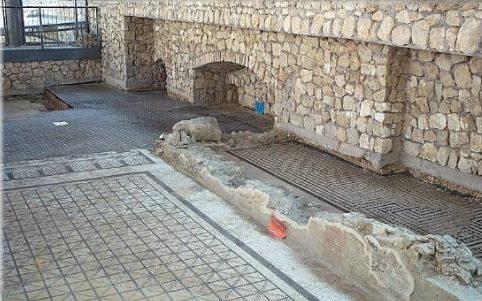 """Ripartono le iniziative di """"Fucino 2019. Archeologia a chilometro zero"""