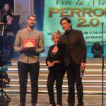 """25esima edizione Festival Città di Avezzano, vince Enrico Mascetti con il brano """"Sono qui"""""""