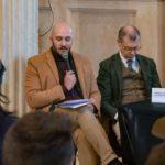 Festiv'Alba: ventidue eventi in programma con Vinicio Capossela e Mogol, musica classica e teatro con la commedia di Pingitore