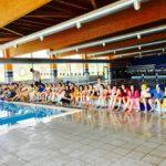 Gioco coretto e fraternizzazione protagonisti alla settimana dello sport a Tagliacozzo