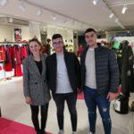 Lavorare all'estero e accogliere nelle imprese locali giovani provenienti da tutta Europa