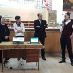 Erasmus Plus, al via il progetto dell'istituto Sacro Cuore
