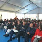 L'impianto di compostaggio di Massa d'Albe apre le porte agli studenti