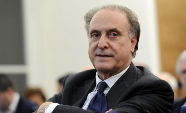 Lorenzo Cesa a Tagliacozzo per parlare di Europa e fondi comunitari