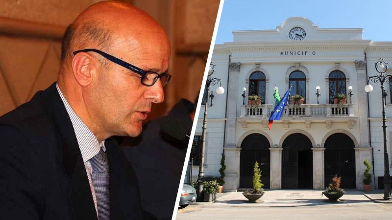 """Scuole e Palazzo Ducale, Di Marco Testa: """"finanziamenti ottenuti da noi"""""""