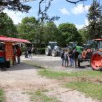 Grande successo alle Giornate Agrotecniche del Serpieri