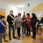 Sante Marie accoglie gli studenti delle scuole primarie: una tre giorni all'insegna di visite guidate e percorsi storici