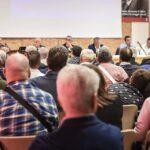 Cerimonia a Pescina in omaggio al militare Fabrizio Di Nino e alle vittime dell'uranio impoverito