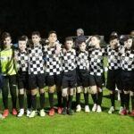 Finali play-off per il Pescina Calcio