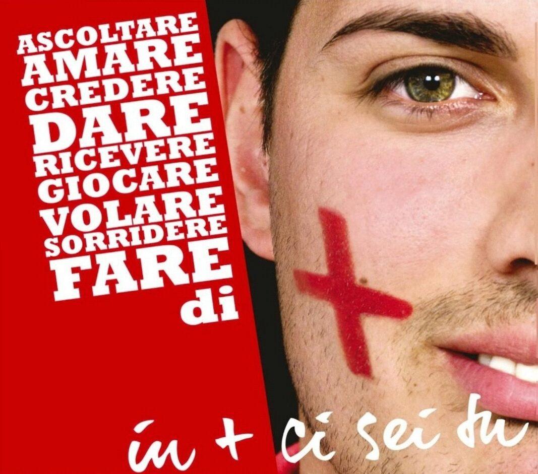 Inaugurazione corso di accesso per nuovi volontari Croce Rossa Italiana