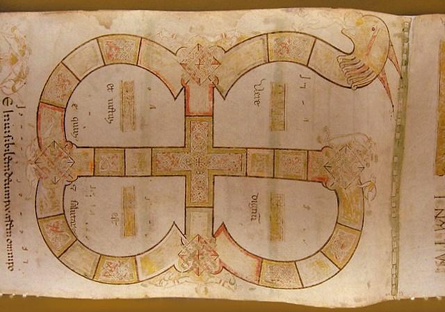 L'Archivio Storico Diocesano dei Marsi si mette in mostra