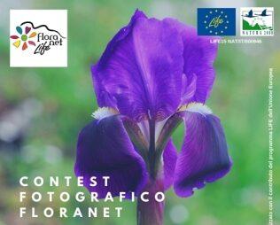 Al via il contest fotografico dedicato alla natura nel Parco Nazionale d'Abruzzo, Lazio e Molise previsto dal progetto europeo Life Floranet