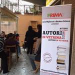 La cultura non ha confini: gemellaggio fra Roma e la Marsica