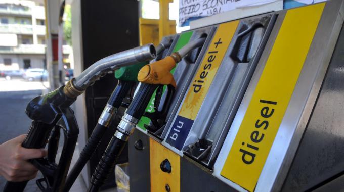 Furto di carburante, cinque noti imprenditori marsicani assolti dopo 13 anni perché il fatto non sussiste