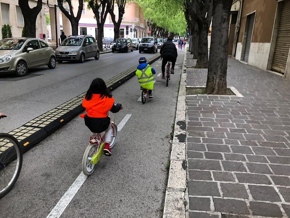Convegno, Mobilità sostenibile: le esperienze di Roma e Avezzano