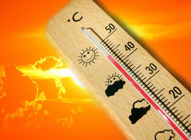 """Meteo, ancora due giorni """"nuvolosi"""" ma giugno parte con il botto, arriverà anche il caldo africano"""