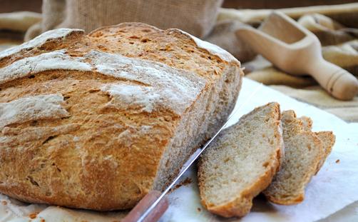 L'ONAE ad Avezzano racconta il pane con il Maestro Panificatore Vinceslao Ruccolo