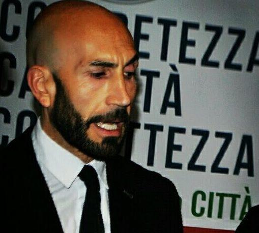 """Multe per i fuochi di Pietraquaria Di Cintio """"Chiusura dell'Amministrazione nei confronti dei cittadini"""""""