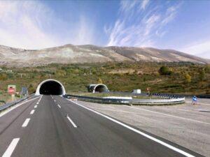 Uncem al fianco dei sindaci di Abruzzo e Lazio per dire no all'aumento dei pedaggi autostradali