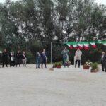 Aielli, inaugurato il monumento in onore del partigiano Milone