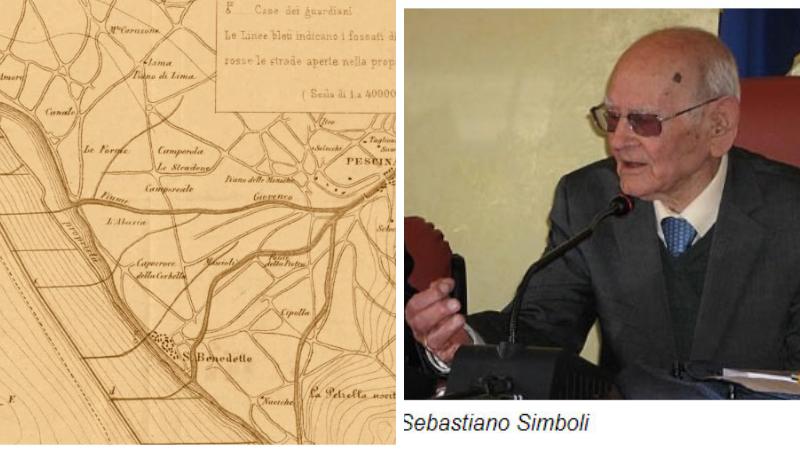 L'autonomia tra Pescina e S. Benedetto: quarantatré anni di lotte (1902-1945)