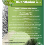 La Riserva Naturale del Monte Velino a Magliano de' Marsi apre le porte al pubblico