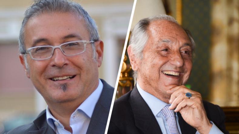 Appuntamento a Pescina con la presentazione del progetto di recupero integrale della casa natia di Ignazio Silone