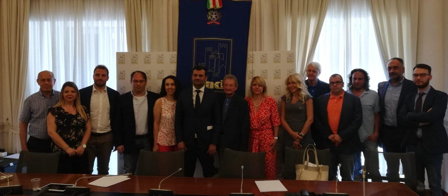 Caro pedaggi A24/A25, l'Anci sostiene le istanze dei Sindaci di Lazio e Abruzzo