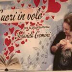 """Cerimonia di premiazione del concorso letterario """"Cuori in volo"""" in ricordo della Prof.ssa Jolanda Gemini"""
