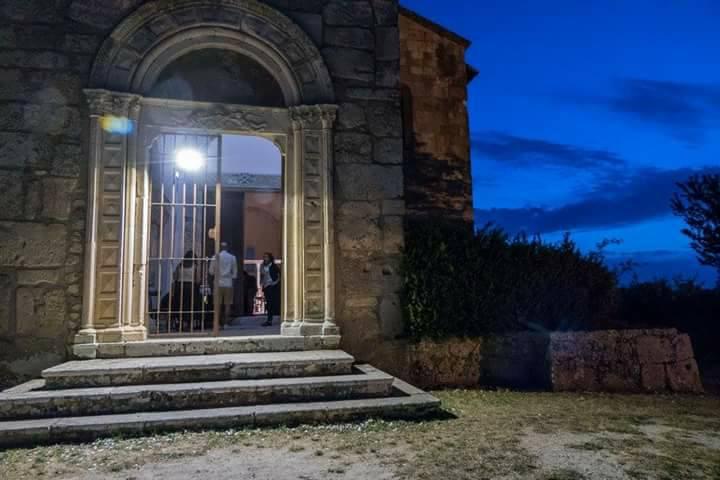 Festiv'Alba, undici concerti nelle chiese di Alba Fucens e Rosciolo