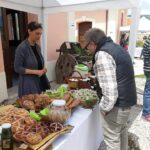 Avezzano, secondo appuntamento con il Mercato contadino artigiano